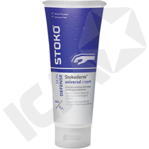 Stokoderm Universal 100 ml tube