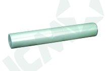 Spandeposer HDPE. B60 x L70 cm, 50/rl