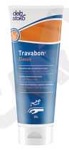 Travabon Classic 100 ml tube