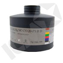 A2B2E2K1-HgNOCO20 P3RD filter