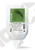 Kresto Colour 2000 ml Softbox