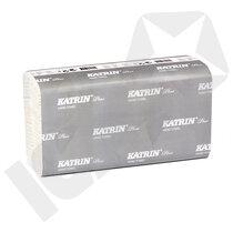 Katrin Plus Non Stop L3 343087, 1350 ark