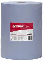 Katrin Industripapir Classic X 464163, per rl