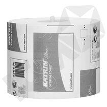 Katrin System Toilet Plus 156052, 36 rl