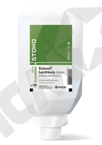 Estesol Hair&Body 2000 ml Softbox