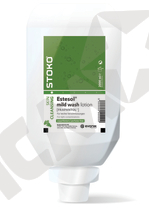Estesol Mild Wash 2000 ml Softbox