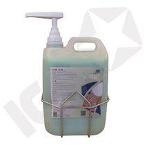 Doseringspumpe Til X-Ren 5L, Stk