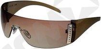 Alexia W100 brille, mørk pc (Førpris 72,-)