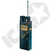 Toximeter II