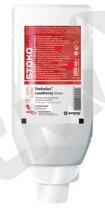 Stokolan Hand&Body 1000 ml Softbox