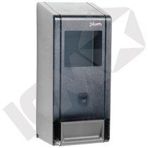 MP2000 Modul 1 dispenser