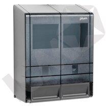 MP2000 Modul 2 dispenser