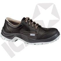 Stormix sko S3 (Førpris 319,-)