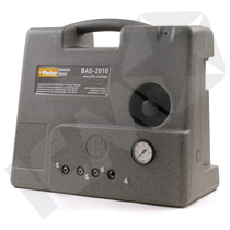 BAS-2010 Transportabelt Filterpanel