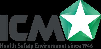 ICM Safety