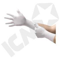 TouchNTuff 83-500 Steril
