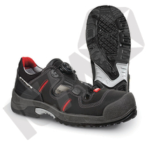 Jalas 1708 Zenit Easyroll sandal S1