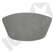 Automask dækrude, 10 stk