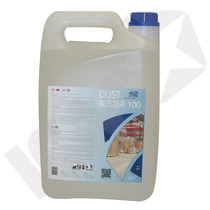 Dust Buster 100, 5 L