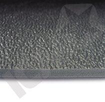 Classic Soft 60 cm x meterware