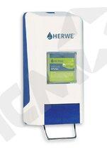 Herwemat Uni 2000 dispenser