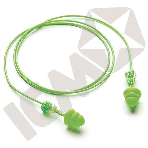 Moldex Twisters Trio Cord Ørepropper