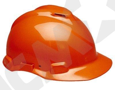 Peltor G22 hjelm ABS (Førpris 171,-)