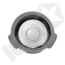 Aviva udåndingsventil dæksel 2 stk
