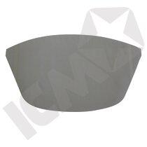 Scott Automask dækrude, 10 stk