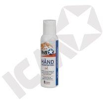 BlueStar Hånddesinfektion med Kapsel