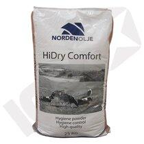 Hidry Comfort, 25 kg