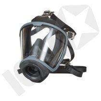 MSA G1 Helmaske PS-MaXX
