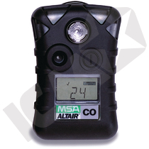 ALTAIR CO 35/100 ppm m/vibrator