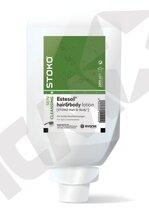 Stoko Estesol Hair&Body 2000 ml Softbox