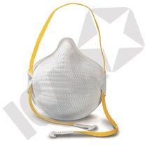 Moldex AIR FFP3D