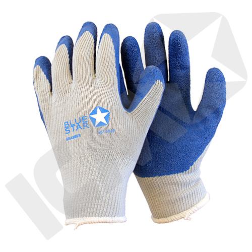 BlueStar Grabber