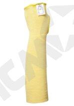 Ansell 70-114 Kevlar® handske/ærme u/fingre 356 mm
