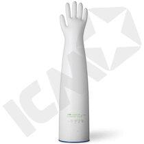 Piercan Drybox Neopren 330 mm