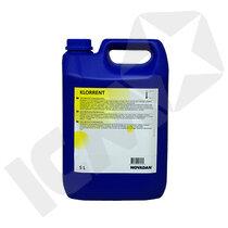 Klorrent Desinfektionsmiddel, 5 L