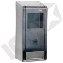 Plum MP2000 Modul 1 Dispenser