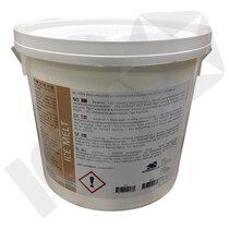 Ice Melt 5 L