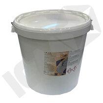 Concrete Rep. Plus, 25 kg