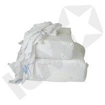BlueStar Hvid Tricot 1 (Topkvalitet) 25 kg