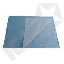 Linttex Flat Pack Blå 40 x 60 cm 5 kg