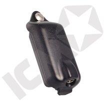 Genopl. NiMH batteri ACK053 t/LiteCom