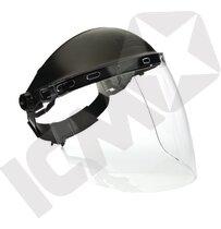 Bollé Sphere Ansigtsskærm kl PC