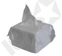 BlueStar Unitex Z fold 75 g/m2 30 x 38 cm 6 x 50 ark