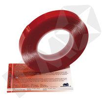Multi-Grip Dobbelthæftende Tape