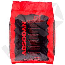 Absodan + Rød Granulat 10 kg
