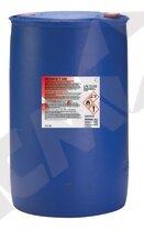 Desinfect MB Desinfektionsmiddel, 215 kg